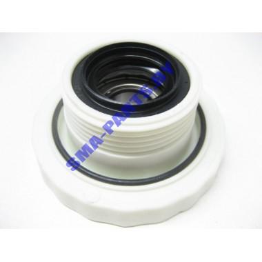Суппорт для стиральной машины Electrolux, Zanussi, AEG 4071306494