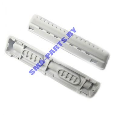 Лопасть, ребро для стиральной машины Indesit, Ariston C00083894