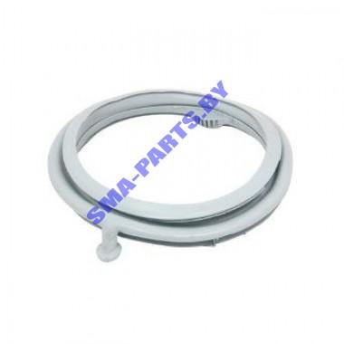Манжета люка для стиральной машины Ardo 651008693