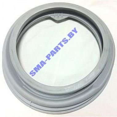 Манжета люка для стиральной машины Ariston, Indesit C00074133
