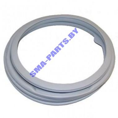 Манжета люка для стиральной машины Ariston, Indesit C00110330
