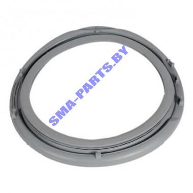 Манжета люка для стиральной машины Ariston, Indesit C00118008