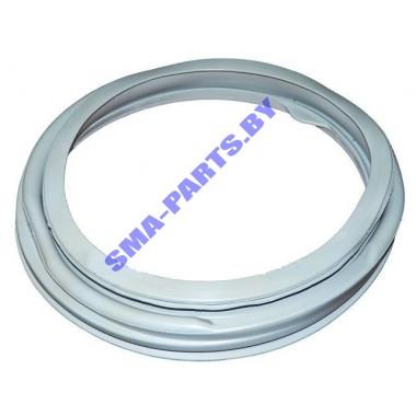 Манжета люка для стиральной машины Ariston, Indesit C00095328