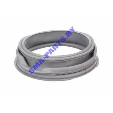 Манжета люка для стиральной машины Bosch, Siemens 00295609
