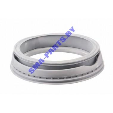 Манжета люка для стиральной машины Bosch, Siemens 00354135