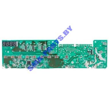 Модуль электронный для стиральной машины Atlant 908081400080