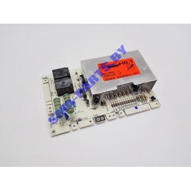 Модуль электронный для стиральной машины Ardo, Atlant 651017448