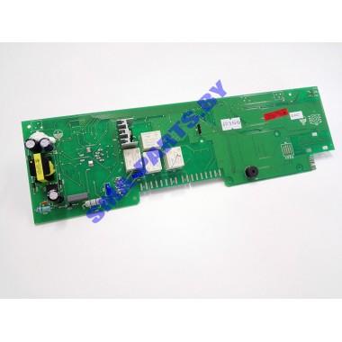 Модуль электронный для стиральной машины Atlant 908092001584