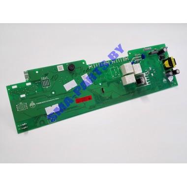 Модуль электронный для стиральной машины Atlant 908092001583