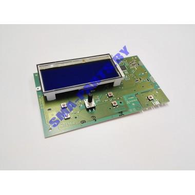 Модуль электронный для стиральной машины Atlant 908092001501