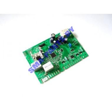 Модуль электронный для стиральной машины Atlant 908092001700