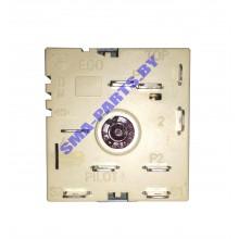 Регулятор (переключатель) мощности для электроплит универсальный EGO COK353UN