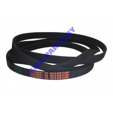 Ремень 1810 H8 привода барабана для сушильной машины 421307851961