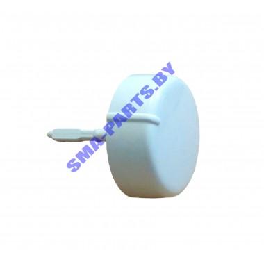 Ручка переключения программ для стиральной машины Whirlpool (Вирпул), Indesit (Индезит), KitchenAid (Китчен Аид) C00311574, 481071425401
