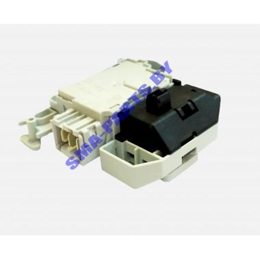 Блокировка, замок для стиральной машины Bosch, Siemens 00638259