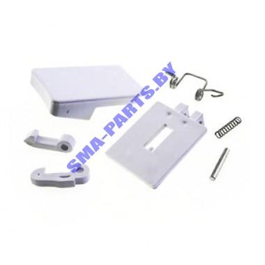 Ручка дверцы для стиральной машины Whirlpool 481949869162