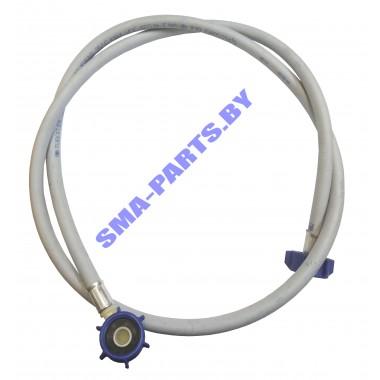 Шланг наливной ТВХ -500 L=1.55 м для стиральной машины Atlant (Атлант) 908092001325