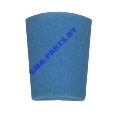 Предмоторный поролоновый фильтр для моющего пылесоса Rowenta, Eta