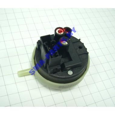 Датчик уровня воды для стиральной машины Indesit C00263271