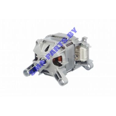 Двигатель, мотор для стиральной машины Bosch, Siemens 00145754