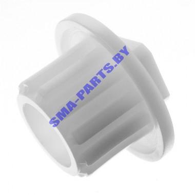 Предохранительная втулка (муфта) шнека для мясорубки Zelmer, Philips 861203, 9999990040