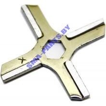 Нож на шнек для мясорубки Мулинекс ( MOULINEX ) MS-4775250