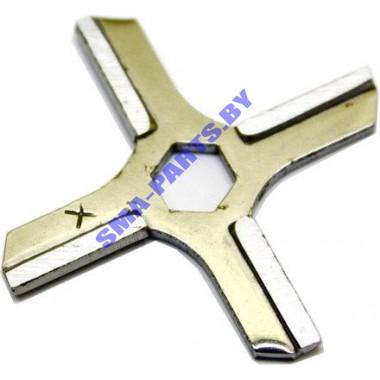 Ножи на шнеки для мясорубок Мулинекс ( MOULINEX ) MS-4775250