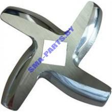 Нож на шнек для мясорубки Мулинекс (MOULINEX) 9999990035