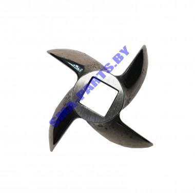 Ножи на шнеки для промышленных мясорубок Panasonic MG 1800