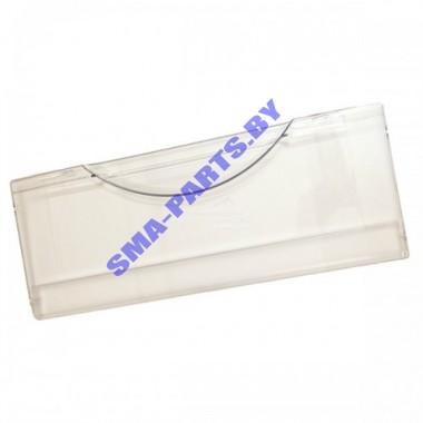Панель ящика морозильной камеры для холодильника Atlant 773522409000