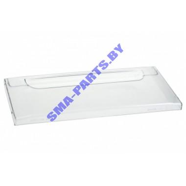 Панель ящика морозильной камеры для холодильника Atlant 774142101100