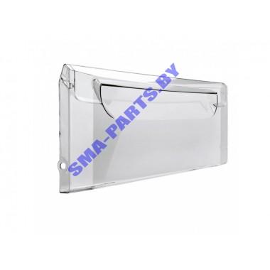 Панель ящика морозильной камеры для холодильника Atlant 774142101200