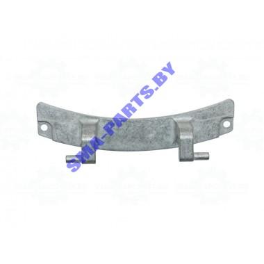 Петля люка для стиральной машины Bosch, Siemens 00626459