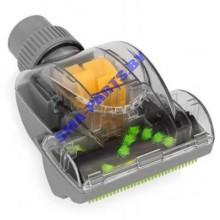 Щётка ( насадка ) для пылесоса для чистки сильно загрязнённых покрытий TN-04