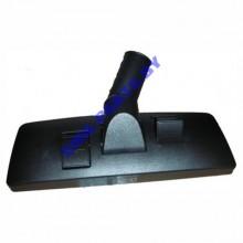 Щётка ( насадка ) для пылесоса для уборки ковра и пола 30MU05