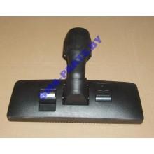 Щётка ( насадка ) для пылесоса для уборки ковра и пола 30MU11