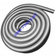 Шланг ( гофра ) для пылесоса универсальная 1 м и более ss83ab