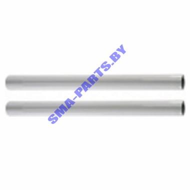 Трубка для пылесоса универсальная 0.96 м, ims73