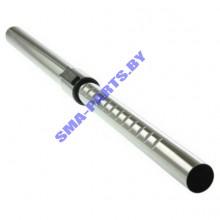 Труба телескопическая для пылесоса универсальная 1 м, mtb35, NT-35