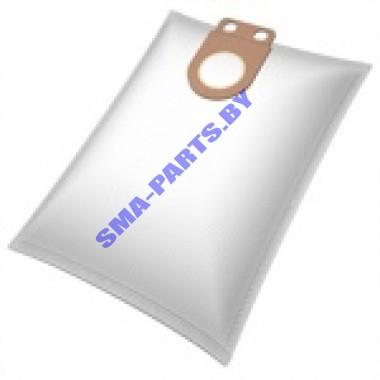 Одноразовый мешок ( пылесборник ) для сухого пылесосов Bosch, Siemens SBMB 06 K