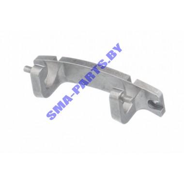 Петля люка для стиральной машины Bosch, Siemens 00171269