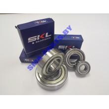 Подшипник для стиральной машины 6201 zz skl ( 12*32*10 мм )