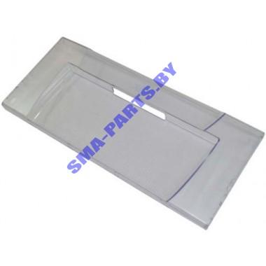Панель ящика морозильной камеры для холодильника Ariston, Indesit C00856032 / 856032