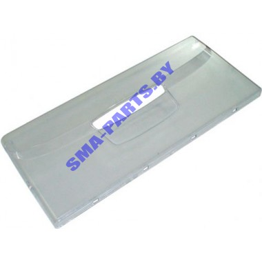 Панель ящика морозильной камеры для холодильника Ariston, Indesit C00283521 / 283521 ORIGINAL