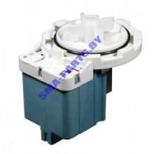 Сливной насос ( откачивающий насос, помпа ) для стиральной машины Ардо ( Ardo )  51800070 arylyx