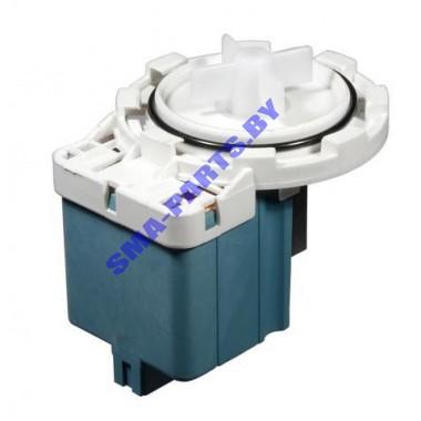 Насос для стиральной машины Ardo 51800070 arylyx