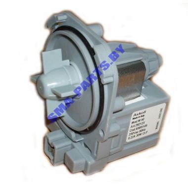 Насос для стиральной машины Bosch, Siemens 00141874
