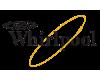 Запчасти для стиральной машины Whirlpool  ( Вирпул )