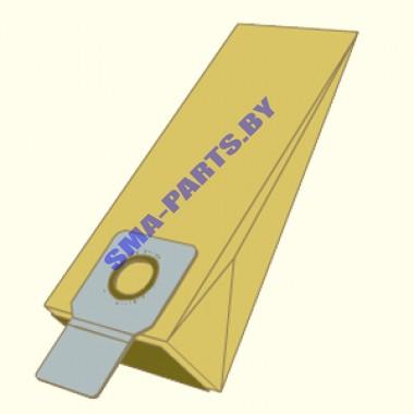 Одноразовый мешок ( пылесборник ) для сухого пылесосов Panasonic PS 04