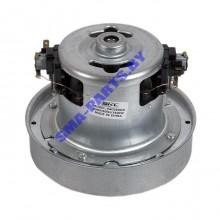 Двигатель ( мотор ) для сухого пылесоса Samsung ( Самсунг ) LG ( Элджи, Лж ) 1400 w VAC020UN
